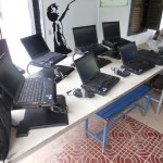 The 7 Laptops