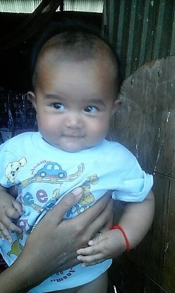baby-2
